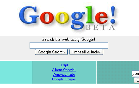 google_beta.png