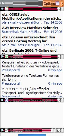google_desktop3_01.png