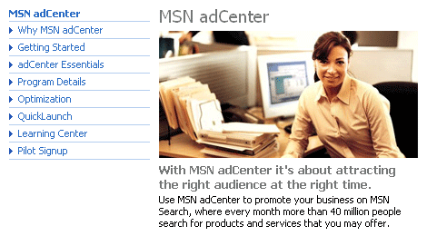msn_adcenter.png