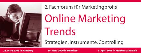 online_marketing_trends.png