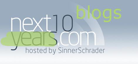 next10blogs.png