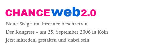 chance_web2.png
