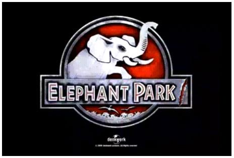 elephant_park.jpg