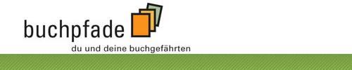 buchpfade.de