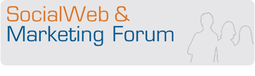 Social Web Marketing Forum