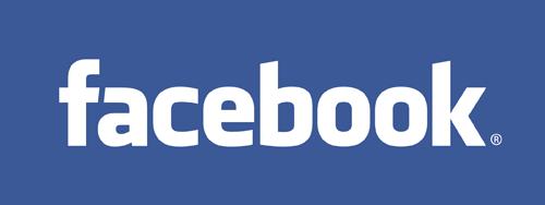 20070802_facebook.png